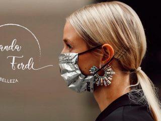 Las tendencias del Salón Ananda Ferdi para Cosmopolitan