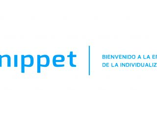 Videomarketing para Pymes con Snippet
