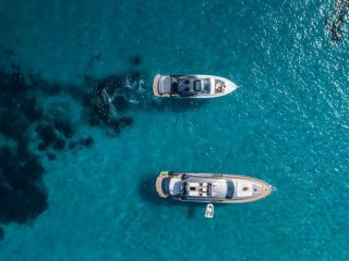 Samboat en Cool The Lifestyle