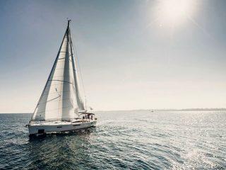 Samboat en Expansión