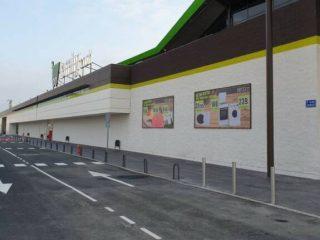 LyC Consultores en Castellón Plaza
