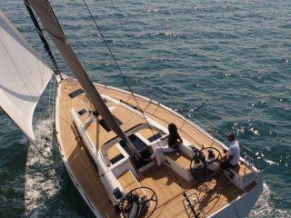 Samboat nos da las claves en Summum Abc