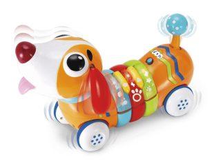 Recomendaciones para que viajar con niños en coche sea un éxito